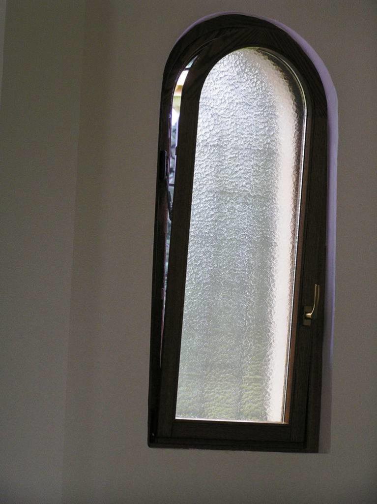 E 5 Chiesa Santa Maria Assunta a Doganella di Ninfa LT 25