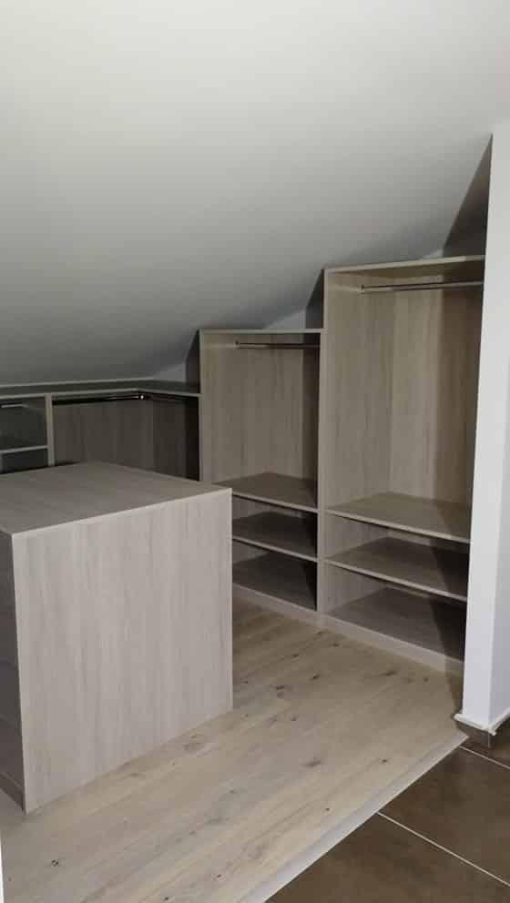 cabina armadio realizzata da PFT Legno (1)-min