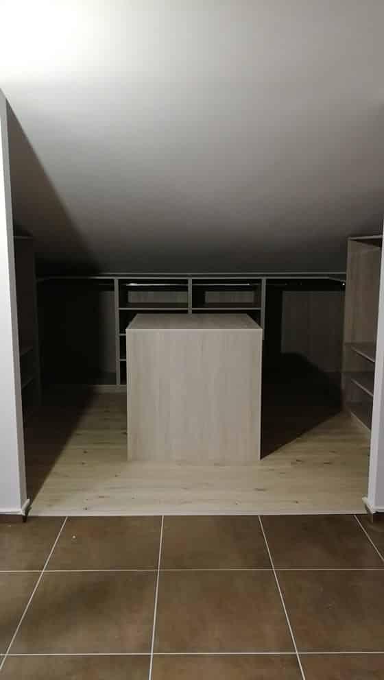 cabina armadio realizzata da PFT Legno (10)-min