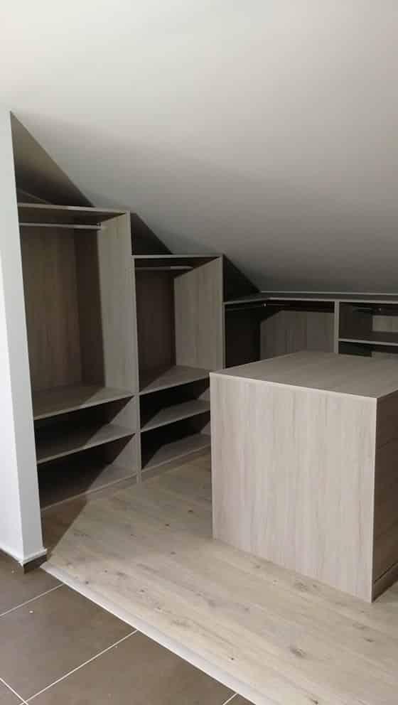 cabina armadio realizzata da PFT Legno (11)-min