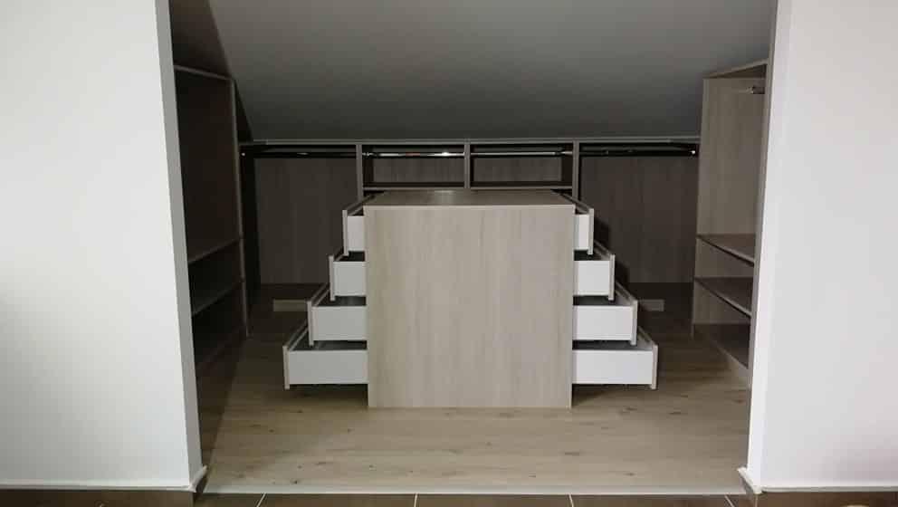 cabina armadio realizzata da PFT Legno (12)-min