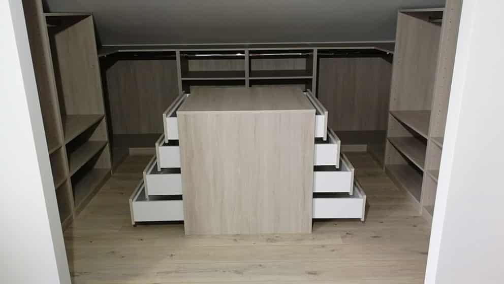 cabina armadio realizzata da PFT Legno (13)-min