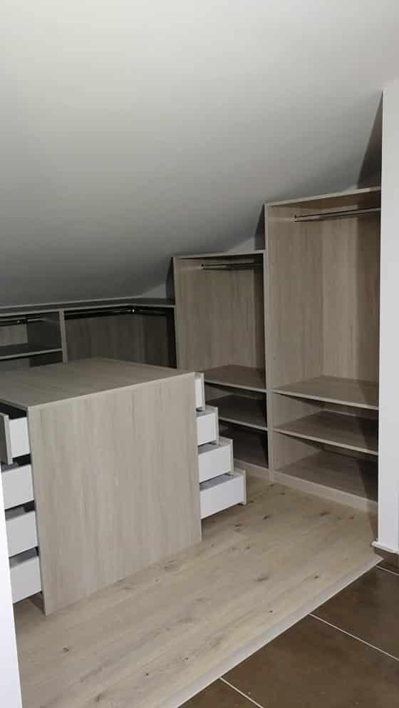 cabina armadio realizzata da PFT Legno (14)-min