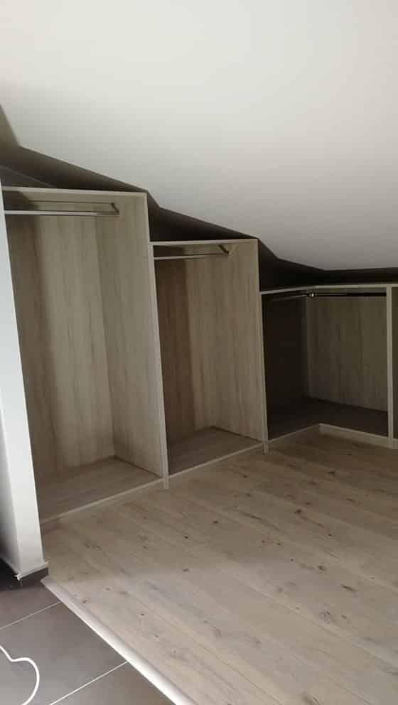 cabina armadio realizzata da PFT Legno (3)-min