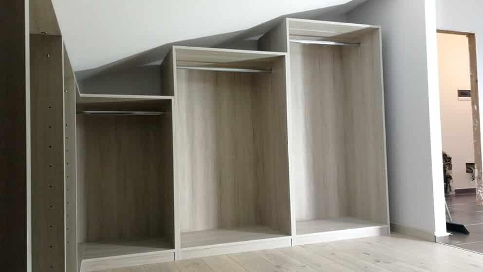 cabina armadio realizzata da PFT Legno (5)-min