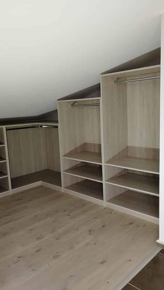 cabina armadio realizzata da PFT Legno (8)-min