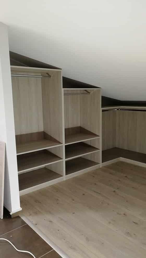 cabina armadio realizzata da PFT Legno (9)-min