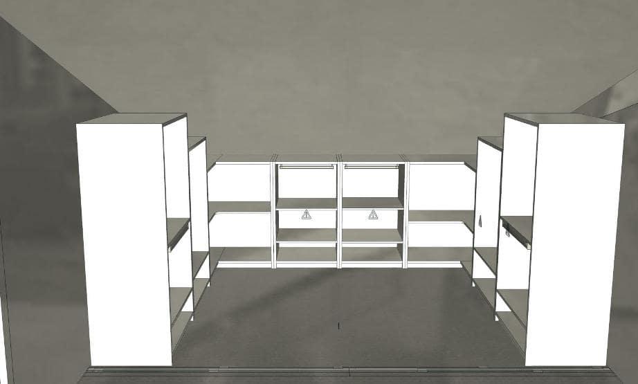progettazione cabina armadio su misura (1)-min