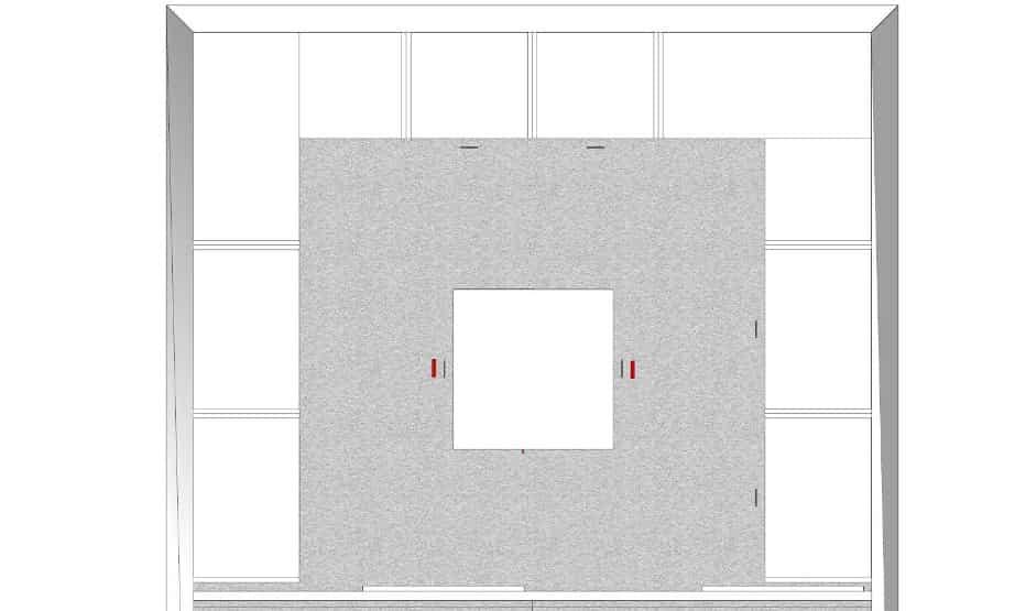 progettazione cabina armadio su misura (2)-min
