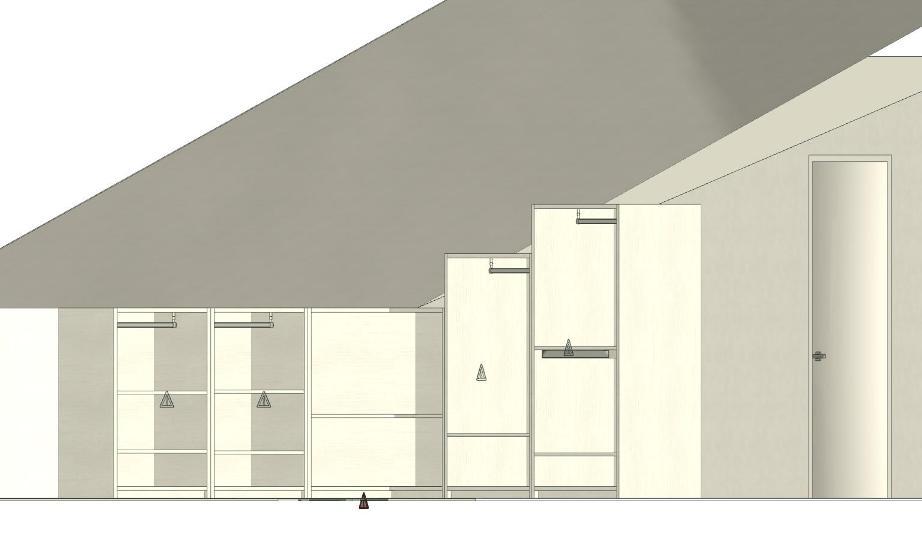 progettazione cabina armadio su misura (7)-min