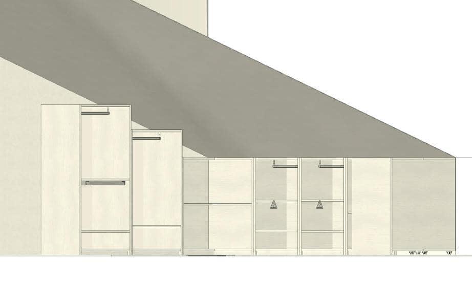 progettazione cabina armadio su misura (8)-min