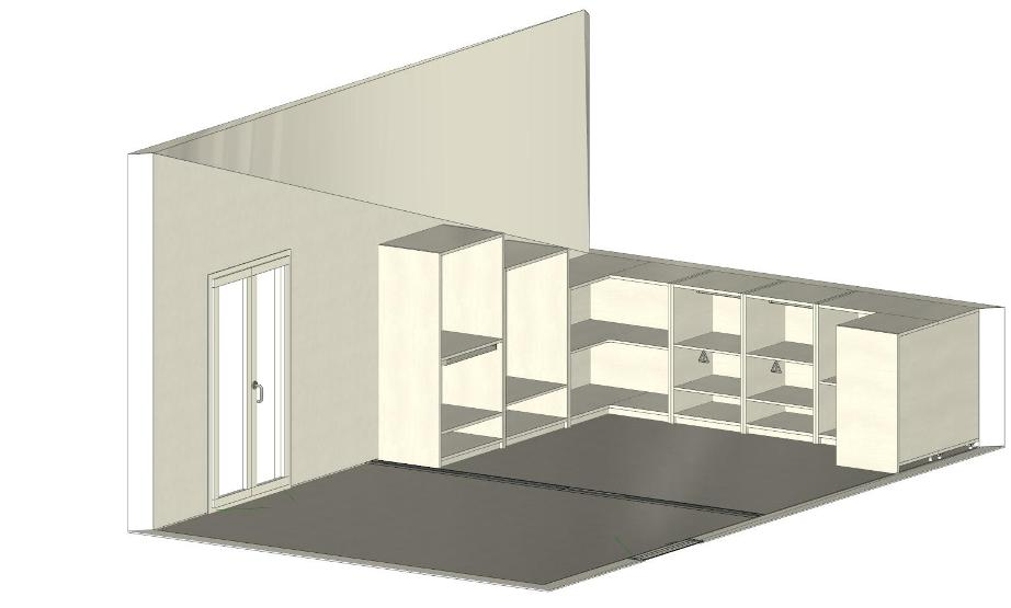 progettazione cabina armadio su misura (9)-min